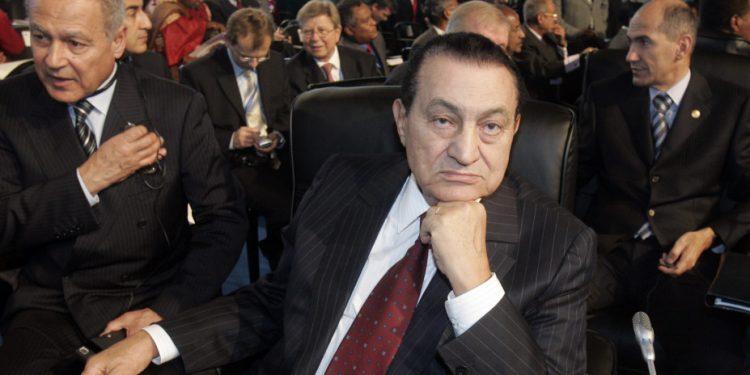 ap-mubarak-1
