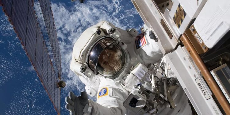 astronauts0