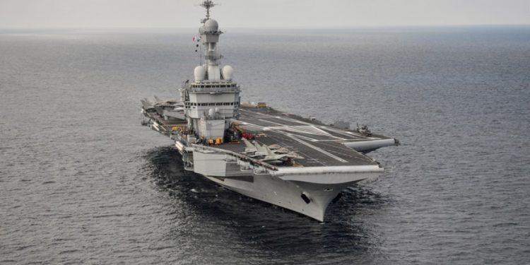 charles-de-gaulle-aircraft-carrier-epa