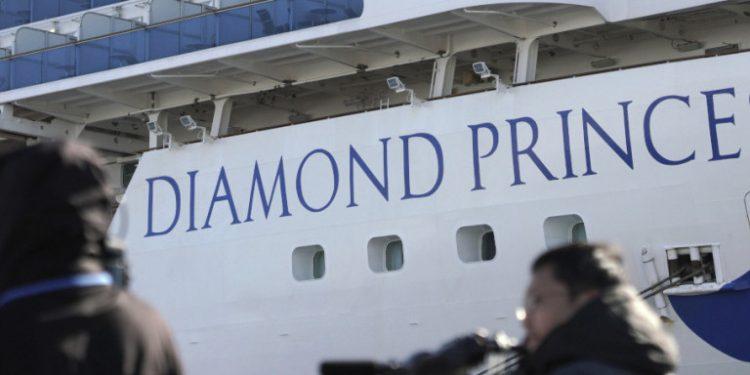 diamond-princess-kroyazieroploio-koronoios