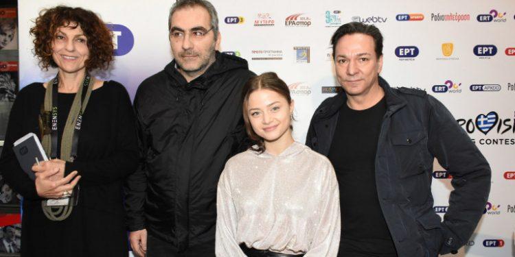 eurovision-2020-ert-stefania-lymperakaki