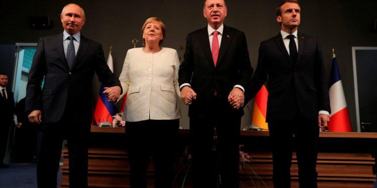 merkel_macron_putin_erdogan_ap_18300672065487-1