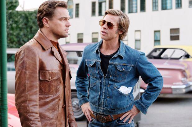 prand-pitt-once-upon-on-hollywood-oscars-2020