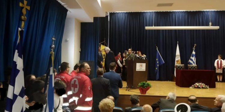 prokopis-pavlopoulos-omilia-marwneia-10-02-2020