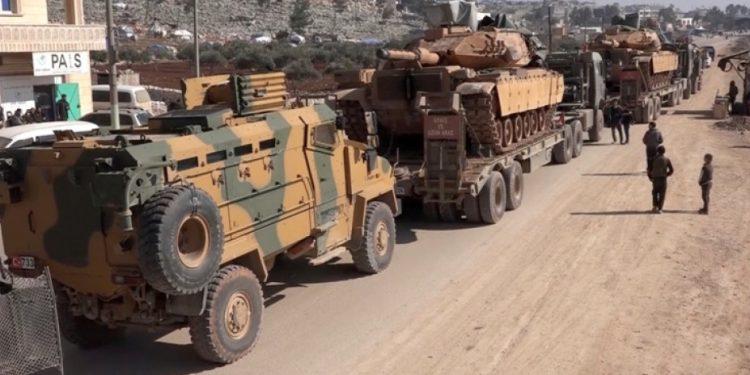 syria-tourkia-konvoi-17022020-ap