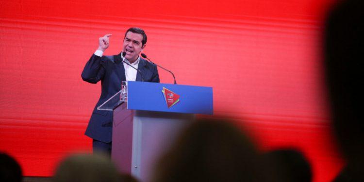 tsipras-metanasteftiko-26-2-2020