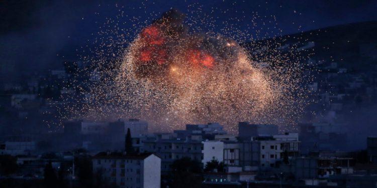yemeni-ekriksi