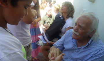 glezos_pedia_2o-panellinio-synedrio-viannou-2013