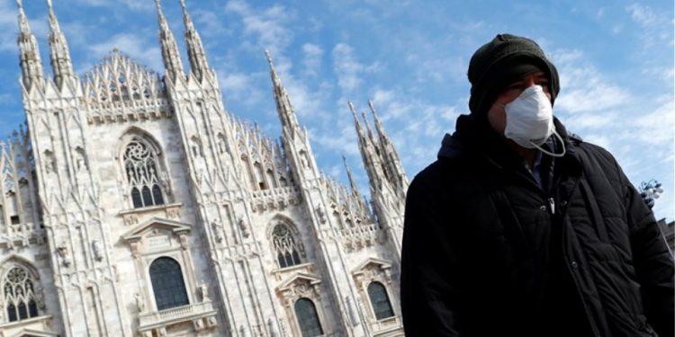 koronios_italia