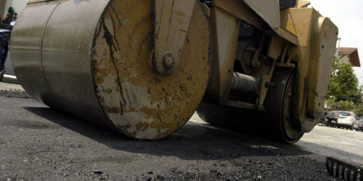 asfaltostrwsis