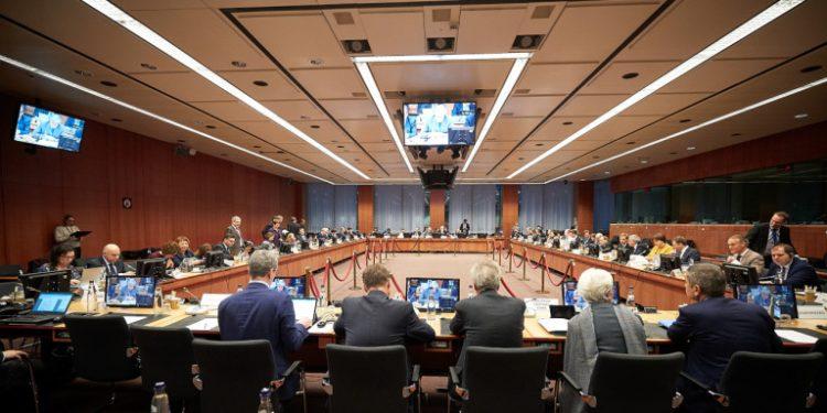 koronoios-eurogroup-trapezi