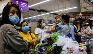 singapore-supermarket-outbreak