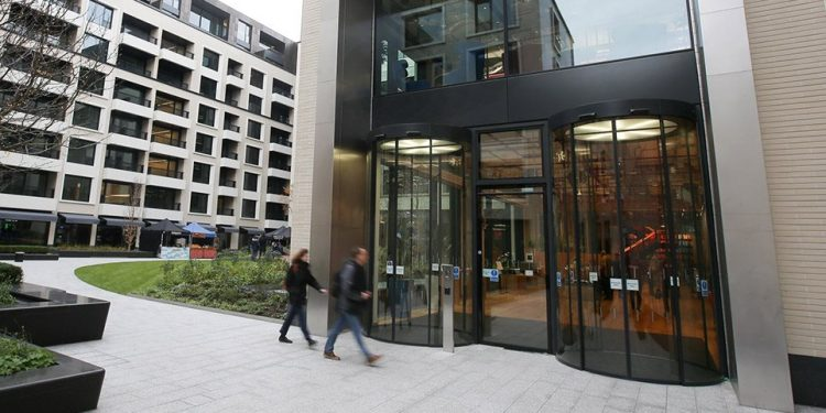 facebook-london-offices534