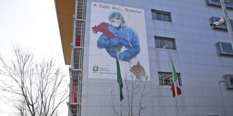 grafiti-goatros-italia