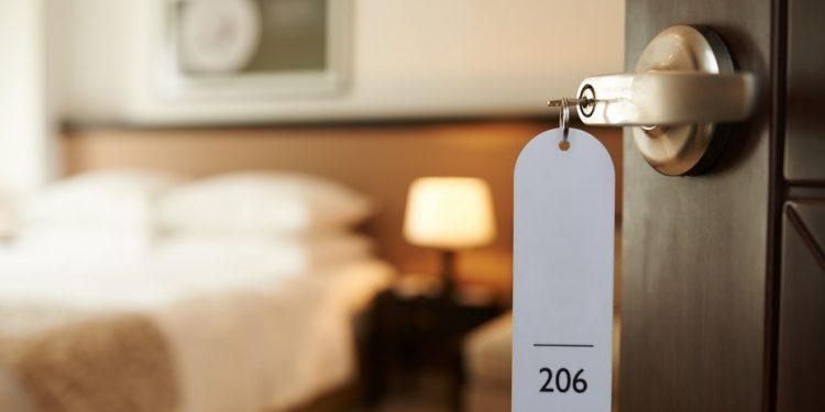 hotel_