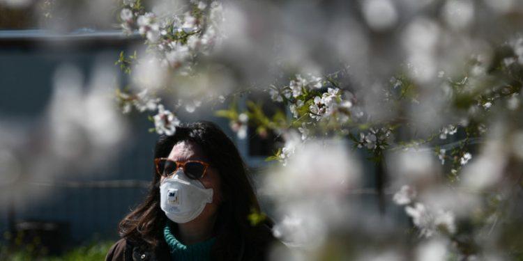 maska-allergies-koronoios-18-3-20