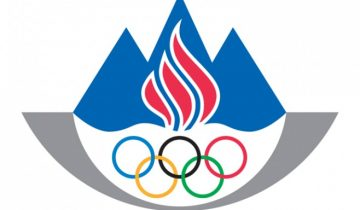 olympic-committtee-slovenia-20-03-2020