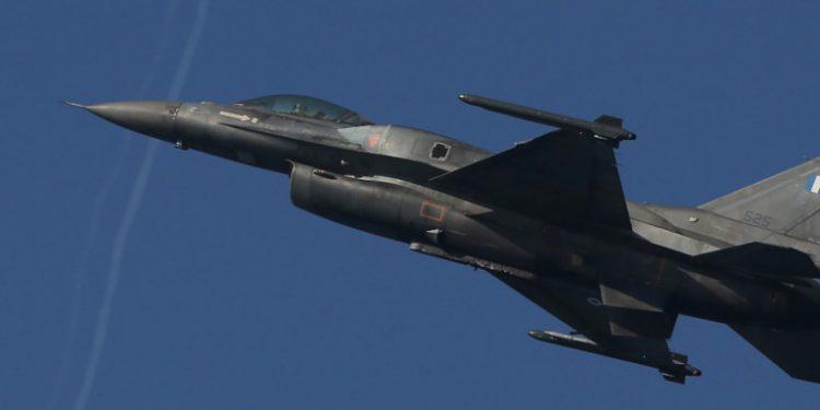 pilotos-f-16-minima-25h-martiou