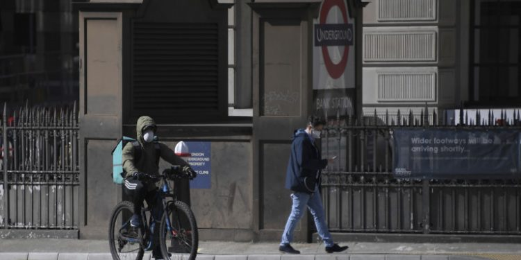 podilatis-dromos-londino