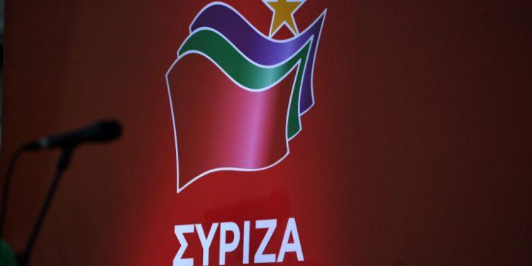 sima-syriza-1-3-20