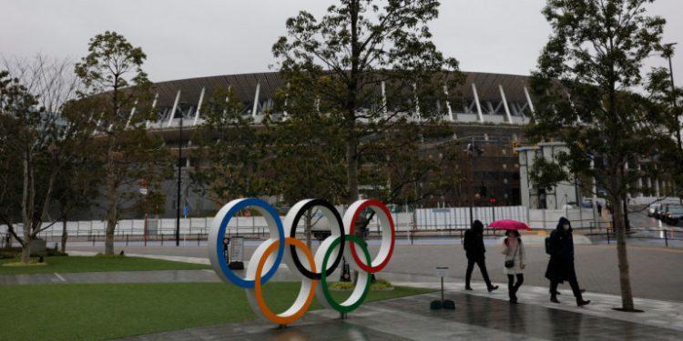 stadio-olympiakoi-kykloi
