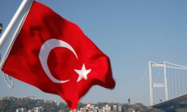 toyrkia-flag