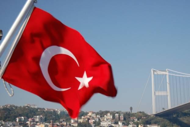 Γ. Πλακιωτάκης: Η Τουρκία είχε στόχο να προκαλέσει επεισόδιο στο Αιγαίο |  Cretapost.gr