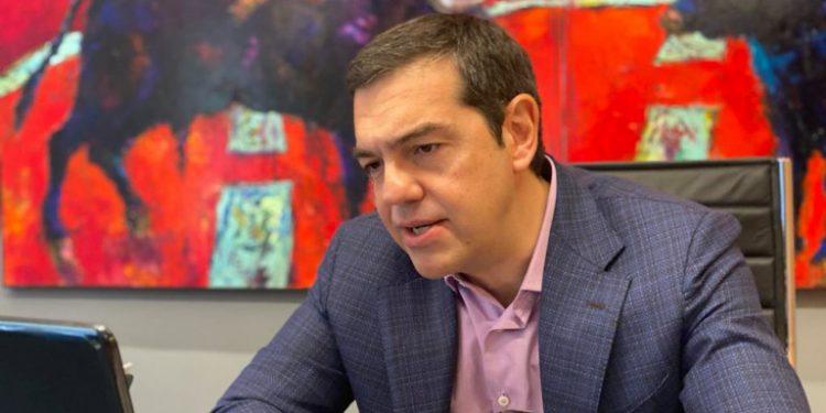 tsipras-doro-pasxa-19-3-2020