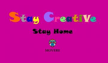 staycreative