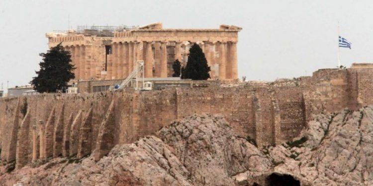 akropoli_ape