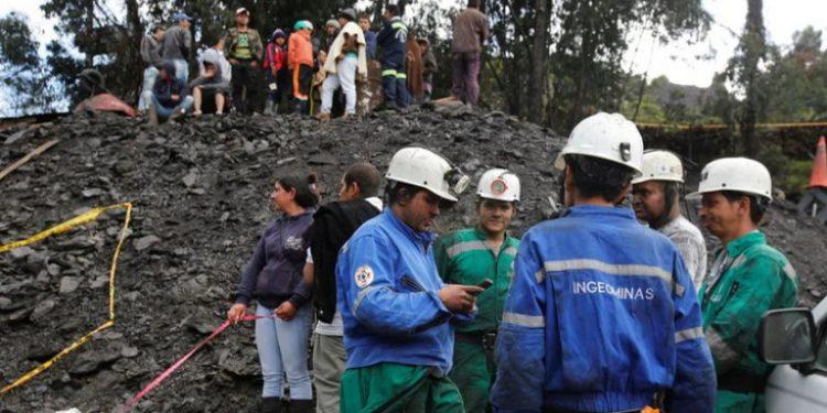 colombia-ekrixi-05-04-2020