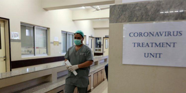 doctor-coronavirus-2-4-20
