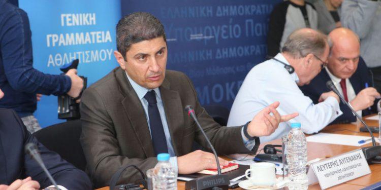 lefteris-avgenakis-yfypourgos-athlitismou-29-01-2020