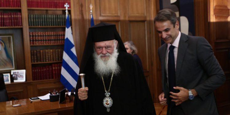 mitsotakis-ieronymos-27-8-2019