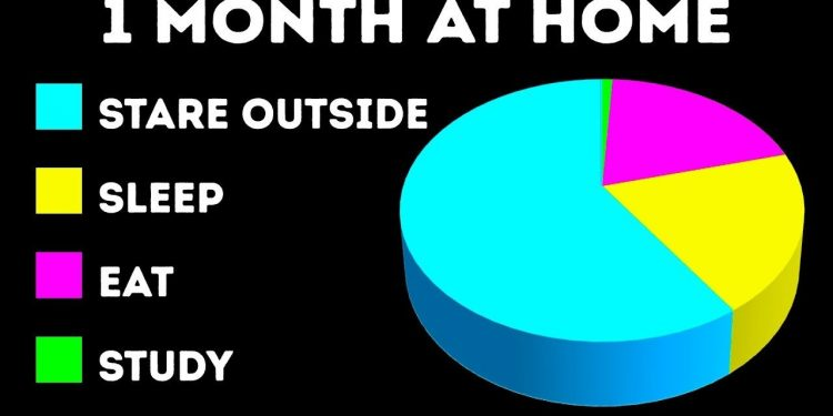 month-at-home