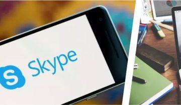 skype_zoom