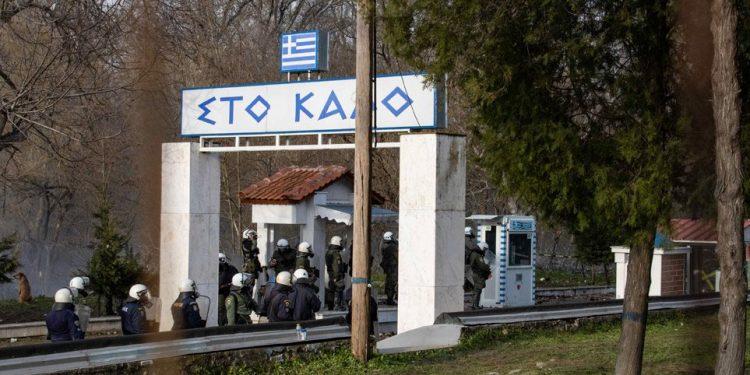 greek-borders-evros-arthrou