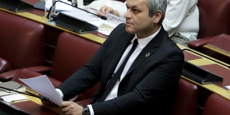 harris-mamoulakis