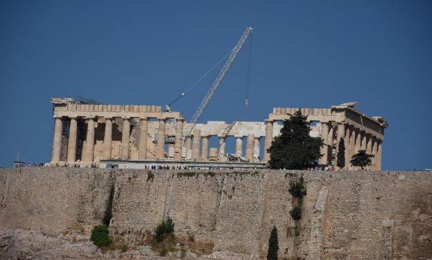 akropoli_1