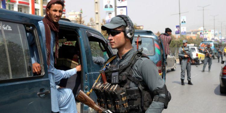 astynomia-afganistan-dromoi