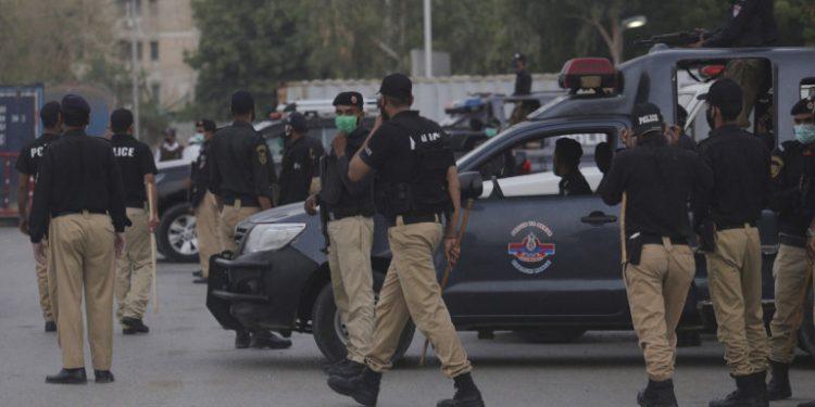 astynomikoi-pakistan