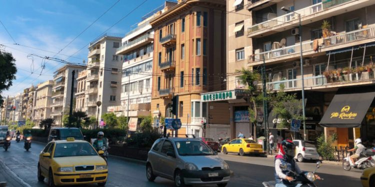 athina-autokinitia-ktiria