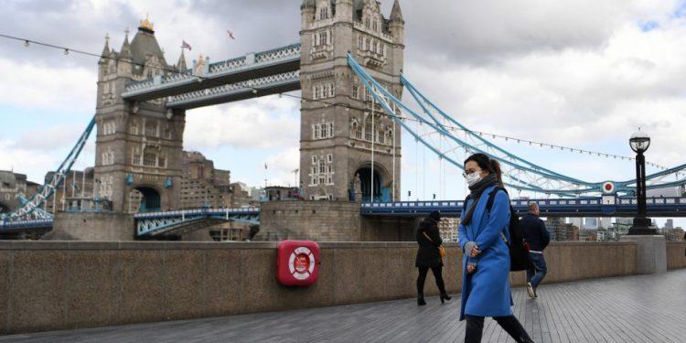 britain_coronavirus_epa_96083a37c_image_hires_234708