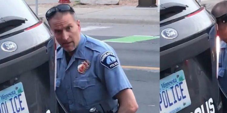 cop-minneapolis-floid-top