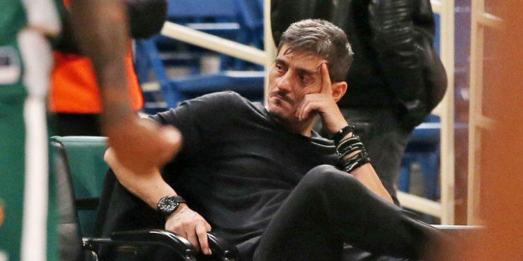 dimitris-giannakopoulos-panathinaikos-basket-25-05-2020