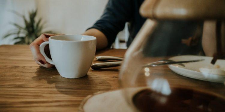 epifaneia-koupa-kafes-trapezi
