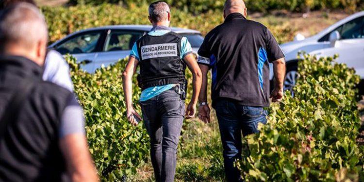 europol-xorafia