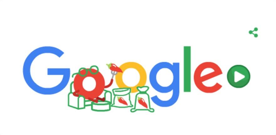 google_doodle_games