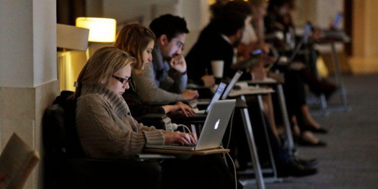 internet-diadiktuo-asfaleia