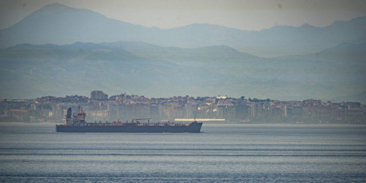iran-tanker-kaysima-venezouela-ipa